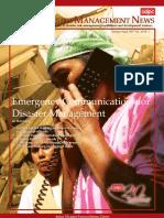 ADPCnewsV.13.pdf