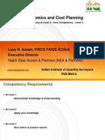 DECP_IIQS.pdf