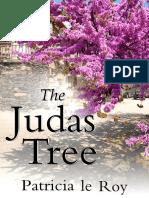 The Judas Tree.pdf