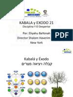 kabala y Exodo 22.pdf
