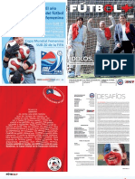 Revista ANFP nº01