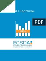 2014 CSD Factbook