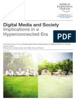 WEFUSA_DigitalMediaAndSociety_Report2016