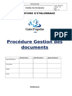 gestion des Documents.docx