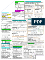 ME2134.pdf