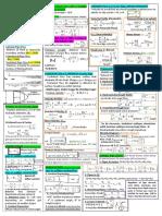 ME2134cheatsheet.pdf