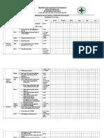 Print 9.1.1.3 & 9.1.1.4 Form Pengumpulan Data, Analisis, Monitoring