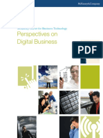 Compendium_Perspectives_on_Digital_Business.pdf