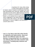 music and dance around the world.pptx
