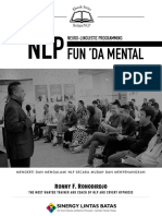 NLP Fundamental