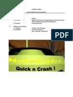 Tutorial 3dmax (NatsCar)