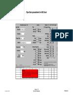 ORIGINAL Pipedata.pdf