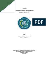 cover stase kmb LBP.docx