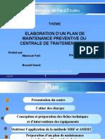 0exposé.doc.pptx