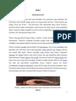 documents.tips_referat-tetanus-55cd8906d1ca1.doc