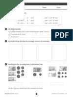 EVALUACION 5º lengua.pdf