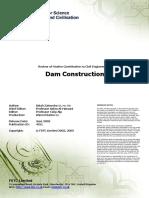 0613D8B7d01.pdf