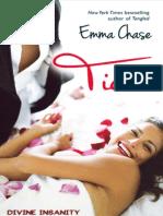 Atado - Emma Chase