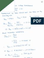 EE306 161 HW3 Solutions