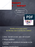 discours_direct_indirect (1).ppt