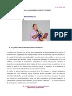 gestionidentitaria.pdf