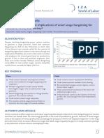 Union Wage Effects.pdf