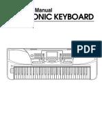 MD300-Emanual-v007.pdf