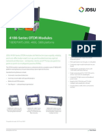 otdr20004000-ds-fop-tm-ae (1)