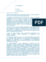 DIREITO COLETIVO DO TRABALHO MEU.docx