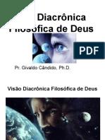 1- Visão Diacrônica Filosófica de Deus.pptx