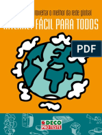 guia_internet.pdf
