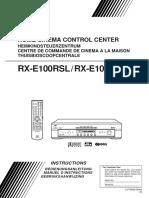 2012031012478rxe100nl (1).pdf