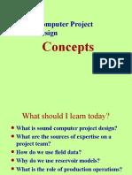 01 Concept
