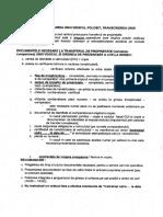 vanzare-cumparare-vehicul-folosit.pdf