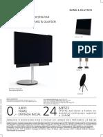 Anuncio BeO - Vida Imobiliária 11-2014
