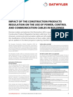 Datwyler-White Paper CPR 11 2015 e