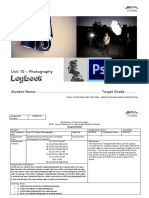 unit-10-logbook-pdf-w-dates.pdf