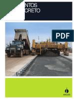 Pavimento en concreto.pdf