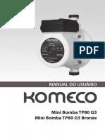 Manual_Uso_TP 80 G3