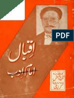 iqbal, ra'is Ahmad Jafri.pdf