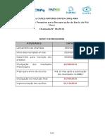 18072016 Edital Chamada 6 CAPES-FAPEMIG-CONq-Ana Novo Cronograma