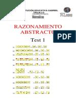 RAZONAMIENTO ABSTRACTO.pdf