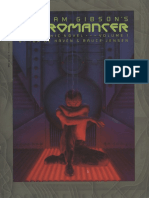 willian gibson - neuromancer (graphic novel).pdf