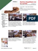 Fasciculo 11-Las recetas del 14 al 18 de Noviembre del 2016.pdf