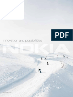 Nokia Ar15 Uk Full 4.PDF