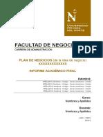 Esquema 1 -Plan de Negocios Modelo Canvas (1) (1)