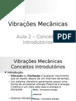 Vibracoes_Mecanicas_-_Aula_2_-Conceitos_Preliminares