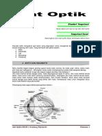 Alat Optik.pdf