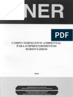 corpo_normativo_ambiental_e_r.pdf