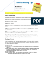 UUI-Internet-Troubleshooting-Tips.pdf